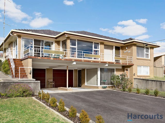 21 Richard Place, Ulverstone, Tas 7315