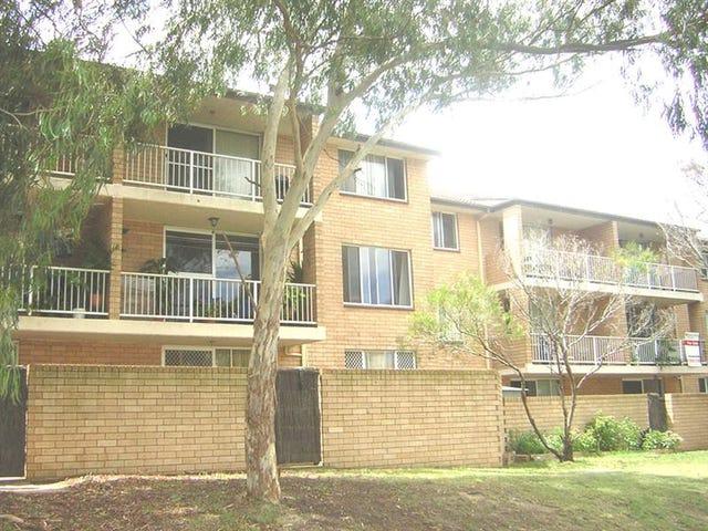 21/113-125 KARIMBLA ROAD, Miranda, NSW 2228
