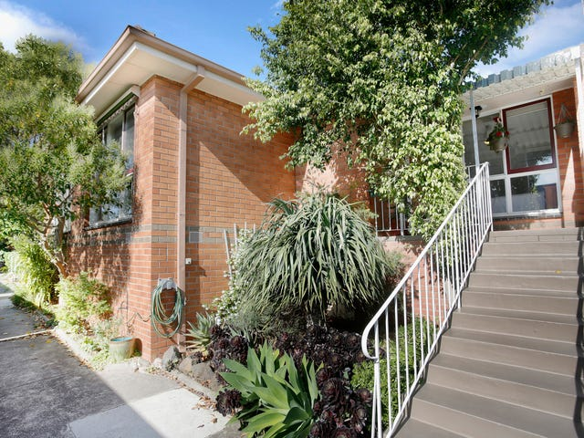 3/114 Holmes Road, Moonee Ponds, Vic 3039