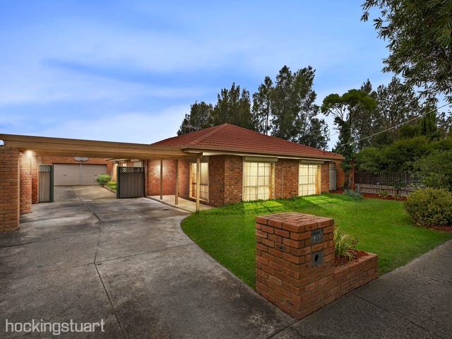 150 Mossfiel Drive, Hoppers Crossing, Vic 3029