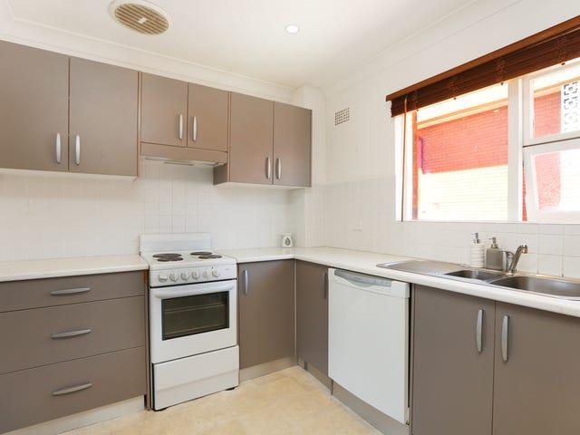 12/79 Howard Avenue, Dee Why, NSW 2099
