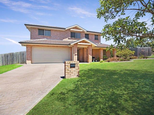11 Hibiscus Crescent, Aberglasslyn, NSW 2320