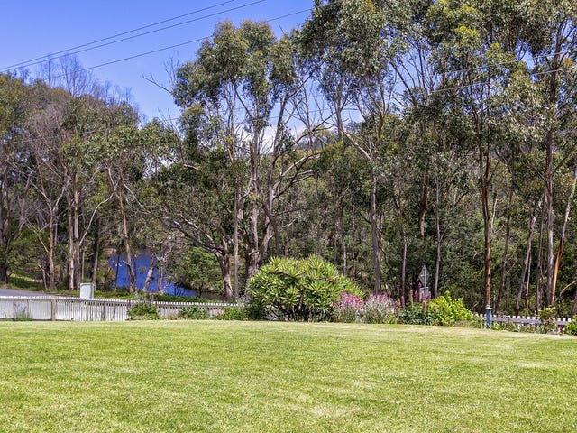 6104 Channel Highway, Garden Island Creek, Tas 7112