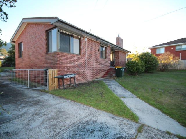 2 Adelphi Road, Claremont, Tas 7011