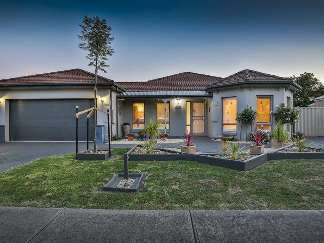 26 Flinders Chase, Pakenham, Vic 3810