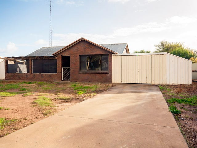 35 Port Road, Kadina, SA 5554