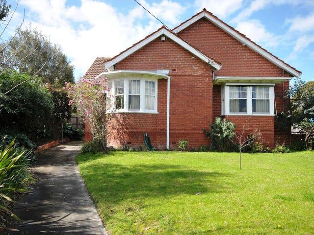 159 Through Road, Camberwell, Vic 3124