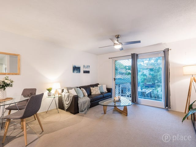 3/12 Ford Street, Clayfield, Qld 4011