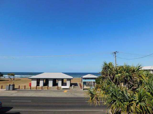 4/88 Ballina Street, Lennox Head, NSW 2478