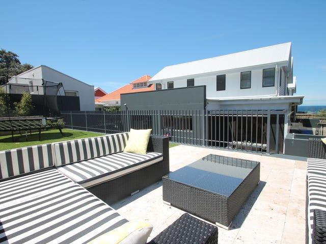 10/19-21 Lister Avenue, Little Bay, NSW 2036