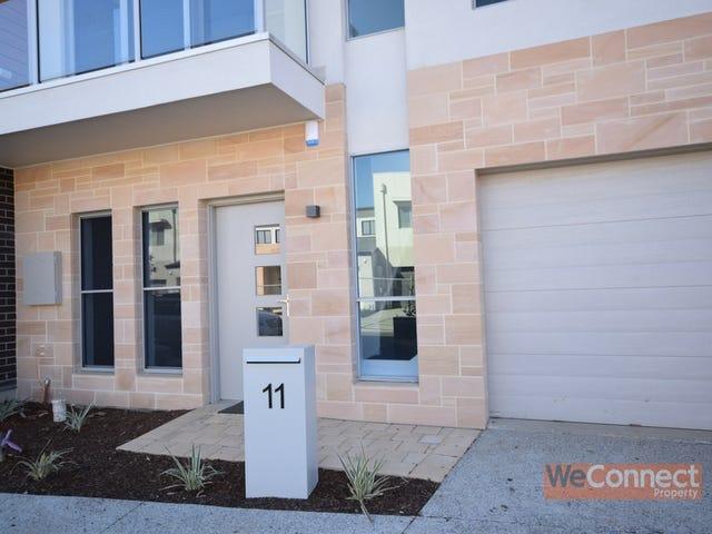 11 Lawton Crescent, Woodville West, SA 5011
