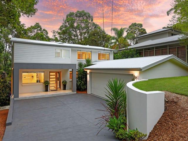 9 Jordan Close, Mount Colah, NSW 2079