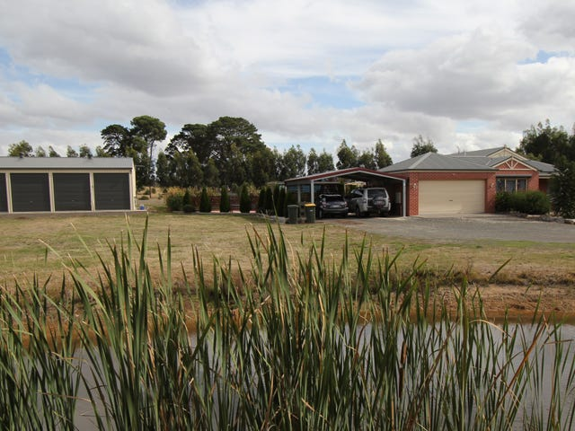 62 Careys Road, Scarsdale, Vic 3351