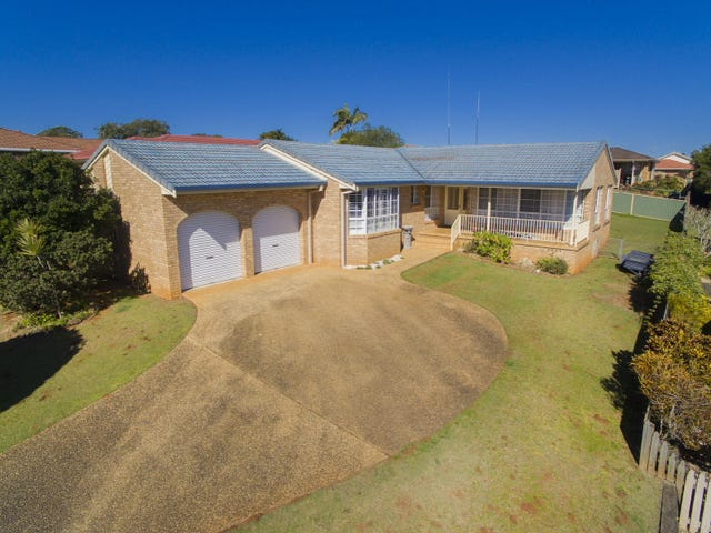 5 Janice Court, Goonellabah, NSW 2480