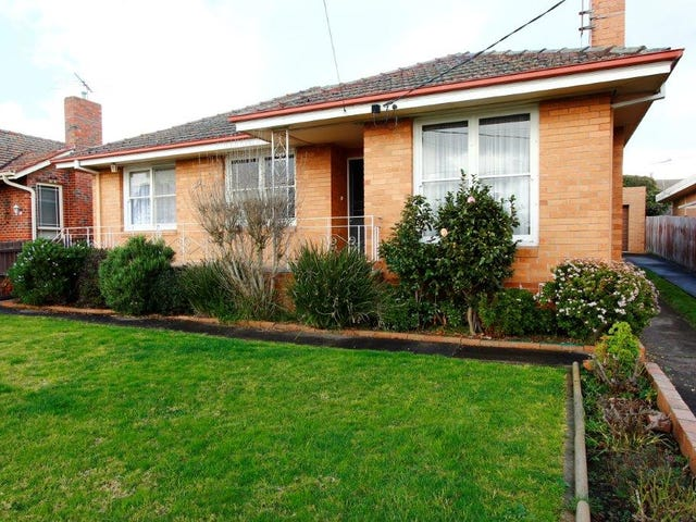 14 Paterson Street, East Geelong, Vic 3219