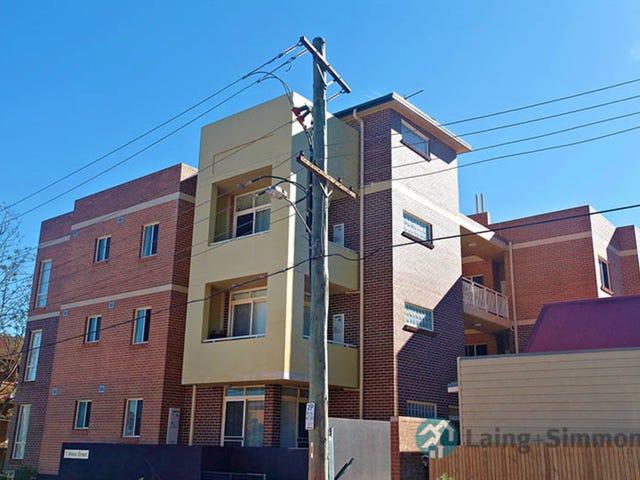 13/1 Amos Street, Westmead, NSW 2145