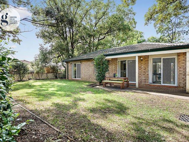 7/1A Macpherson Street, West Ryde, NSW 2114