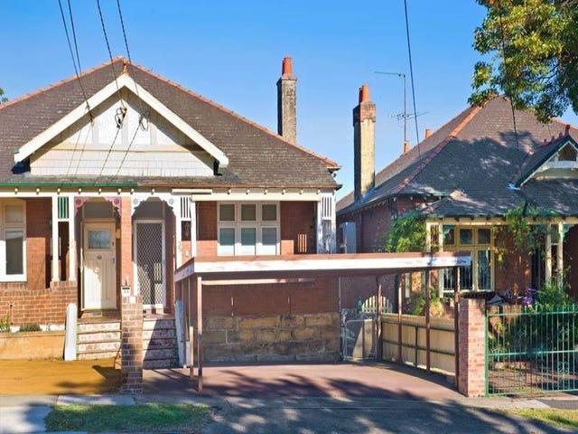 35 Westbourne Street, Drummoyne, NSW 2047