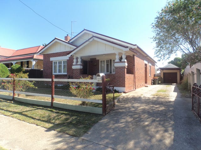 109 Clinton Street, Goulburn, NSW 2580