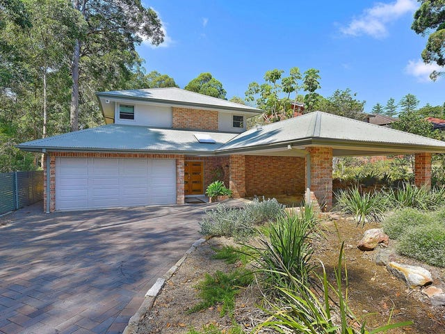 61 Orchard Road, Beecroft, NSW 2119