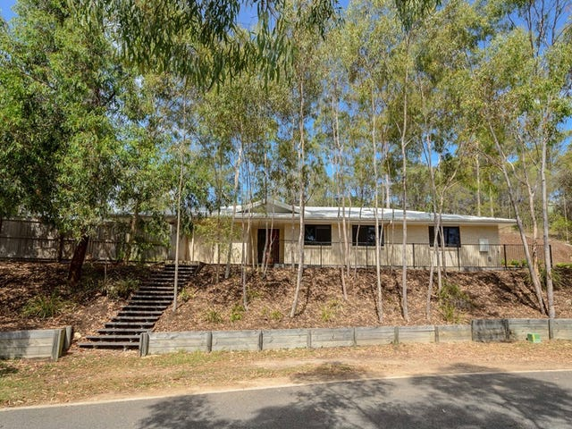 3 Oasis Crt, South Gladstone, Qld 4680