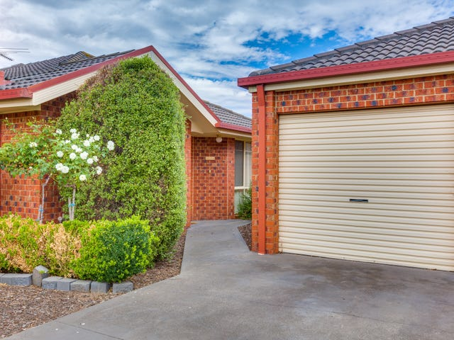 5/23 Santolin Drive, Hillside, Vic 3037