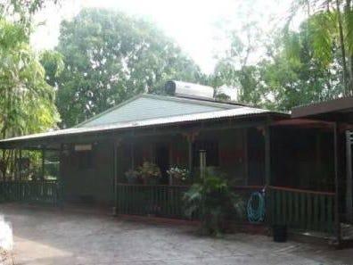 31 Flockhart Drive, Marlow Lagoon, NT 0830