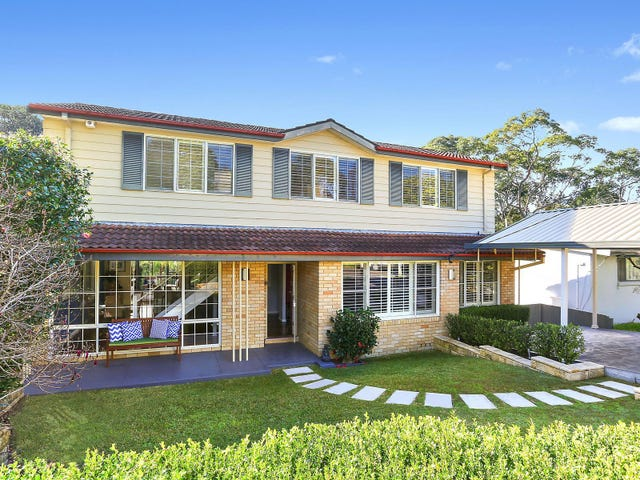 30 Downes Street, North Epping, NSW 2121