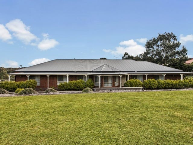 9 Bedford Court, Wallan, Vic 3756
