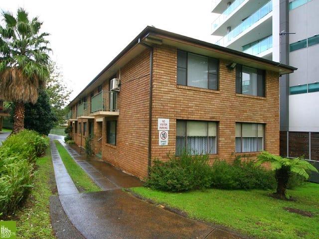 4/31 Church Street, Wollongong, NSW 2500