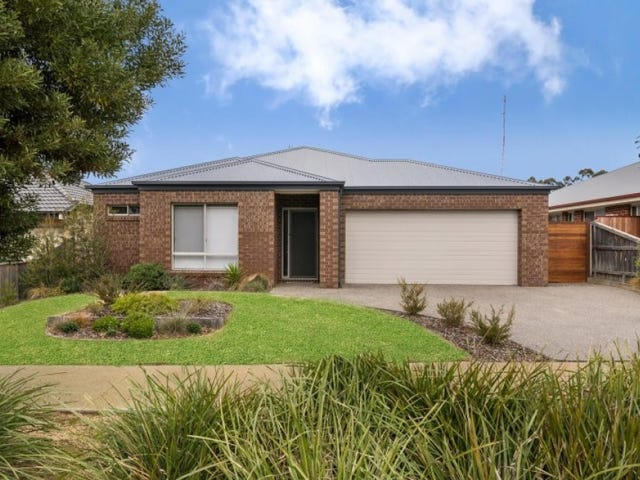 10 Grange  Drive, Broadford, Vic 3658