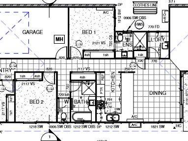 9 (lot 378) Davies Street, Caloundra West, Qld 4551