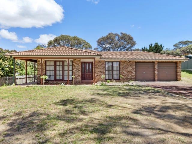 8 Boomerang Drive, Goulburn, NSW 2580