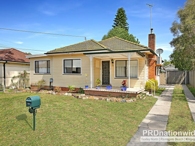 5 Horsley Road, Revesby, NSW 2212