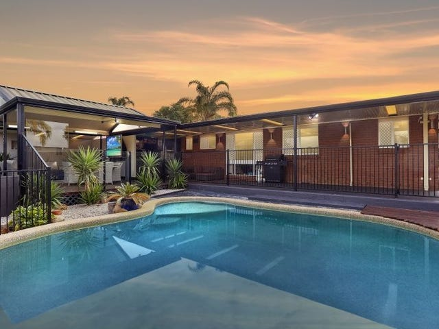 13 Caribou Place, Raby, NSW 2566