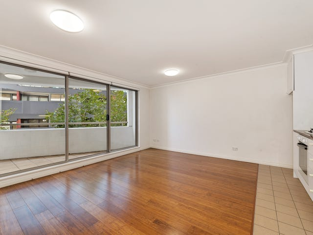 908/12 Glen Street, Milsons Point, NSW 2061
