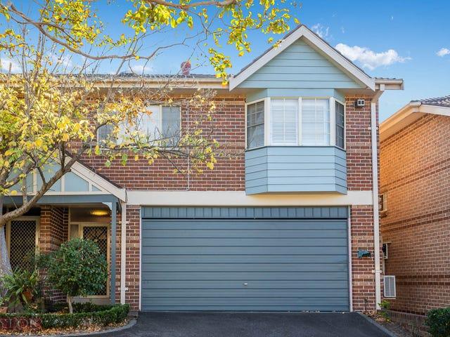 87/40 Strathalbyn Drive, Oatlands, NSW 2117