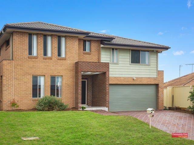 1B Boythorn Avenue, Ambarvale, NSW 2560