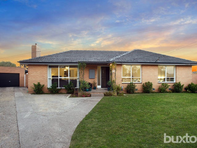 30 Short Street, Hampton East, Vic 3188