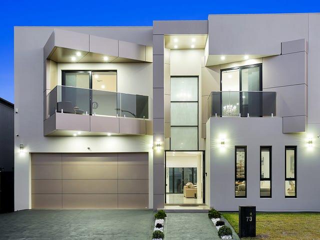 73 Dobroyd Drive, Elizabeth Hills, NSW 2171