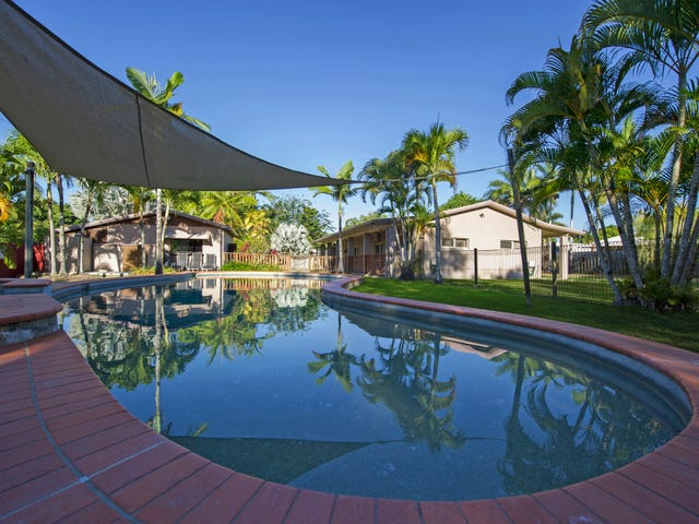 22-26 Palm St, Cooya Beach, Qld 4873