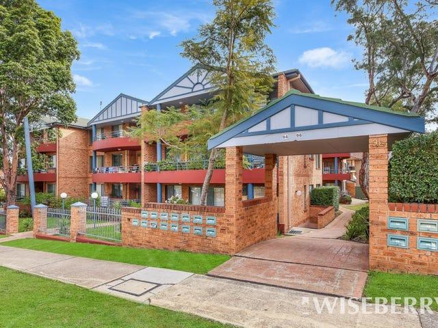 15/94 Brancourt Avenue, Yagoona, NSW 2199
