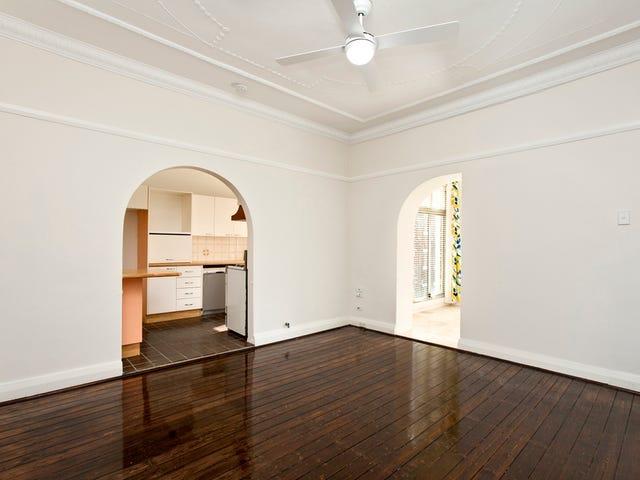 14/251 Carrington Road, Coogee, NSW 2034