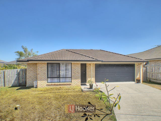 15 Oxley Place, Drewvale, Qld 4116