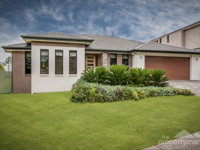 16 Lexington Place, Wadalba, NSW 2259