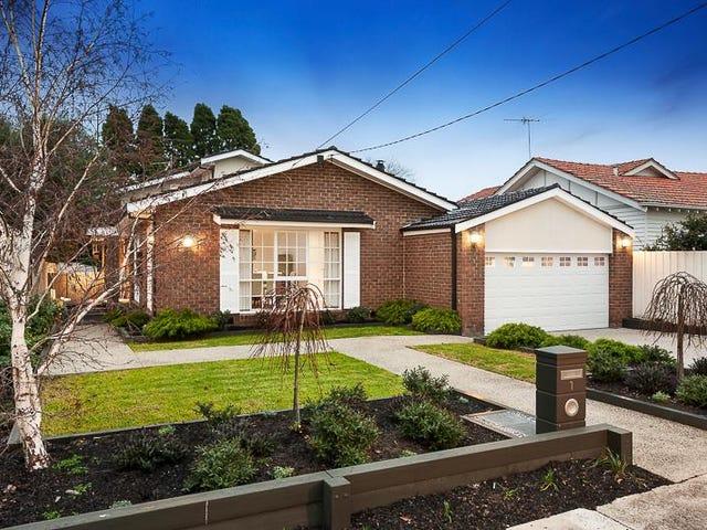 1 Balmoral Avenue, Strathmore, Vic 3041