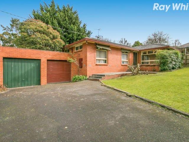 35 Manuka Road, Berwick, Vic 3806