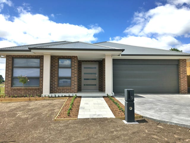 31 Darraby Drive, Moss Vale, NSW 2577