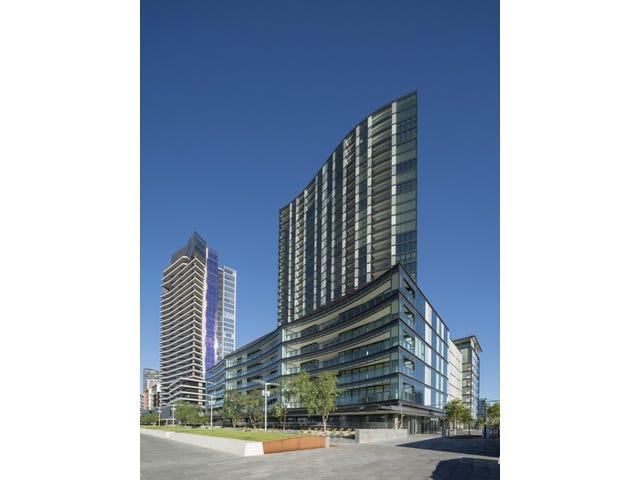 2D/8 Waterside Place, Docklands, Vic 3008