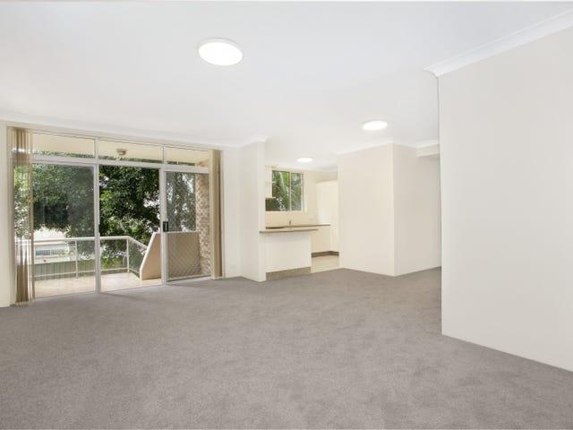 3/58 Curlewis Street, Bondi Beach, NSW 2026